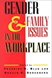 img - for Gender and Family Issues in the Workplace book / textbook / text book