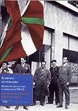 img - for Al servicio del extranjero book / textbook / text book
