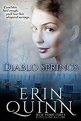 Diablo Springs