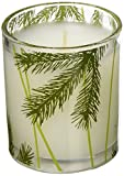 Thymes Fraiser Fir Poured Candle