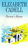 Parson's House, Elizabeth Cadell, 0786216085