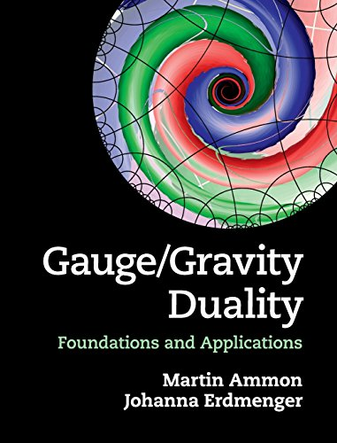 Top gauge gravity duality