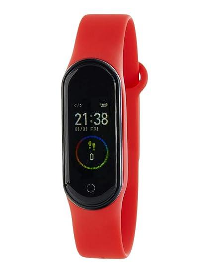 Reloj Mujer Marea Smart Watch B57006/1: Amazon.es: Relojes
