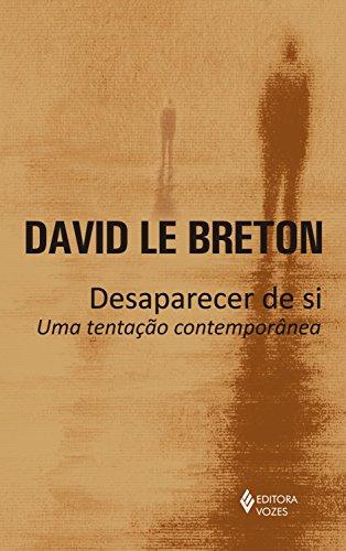 Tentação (Portuguese Edition)