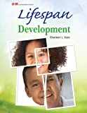img - for Lifespan Development book / textbook / text book