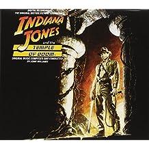 Indiana Jones & The Temple of Doom