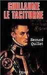 Guillaume le Taciturne par Quilliet