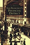 San Francisco's Financial District, Christine Miller, 0738529990