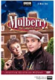 Mulberry: The Complete Series