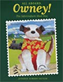 All Aboard, Owney! The Adirondack Mail Dog