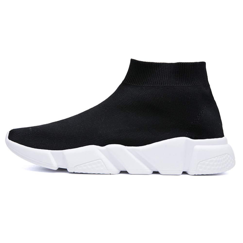 Acquista online SIWENO New Mesh Traspirante Scarpe da Uomo Casual Leggero Confortevole Scarpe da Trekking Uomo Sneakers Moda Lace Up Calzature Uomo miglior prezzo offerta