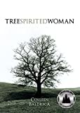 img - for Tree Spirited Woman book / textbook / text book