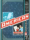 American Illustration 14