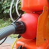 Knapsack Sprayer / 20L, Electric Sprayer with A