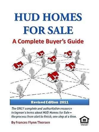hud homes for sale