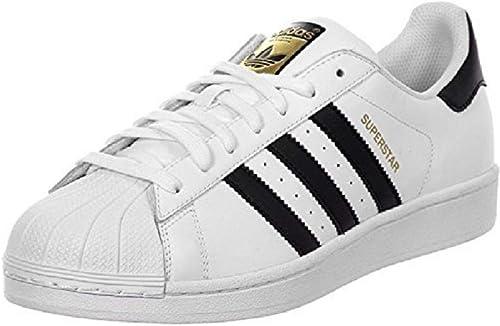 adidas Originals Superstar Unisex Kinder Sneakers
