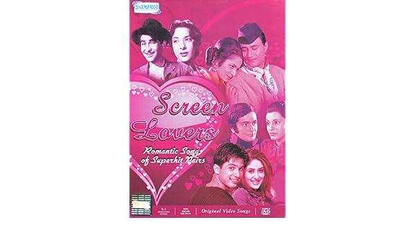 Romantic Movie Video Song- Akash Puri, Ketika Sharma- Puri ...