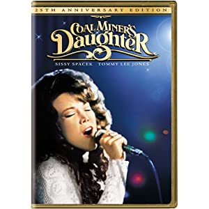 Coal Miner's Daughter - 25th Anniversary Edition (1980)