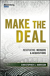Mergers acquisitions and other restructuring activities ninth make the deal negotiating mergers and acquisitions bloomberg financial fandeluxe Image collections