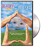 the direct source - Baby Comes Home by Direct Source