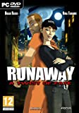 Runaway: A Twist of Fate - PC