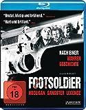 Footsoldier [Blu-ray]