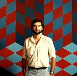 Roger Keen