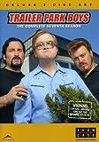 Trailer Park Boys: Season 7 (Deluxe 2-disc Set)