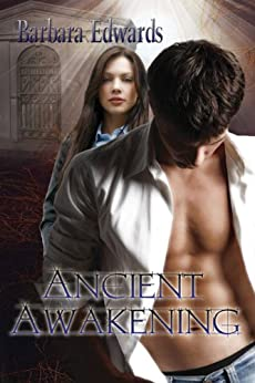 Ancient Awakening by [Edwards, Barbara]