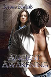 Ancient Awakening
