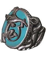 Jack Sparrow Dragon Ring