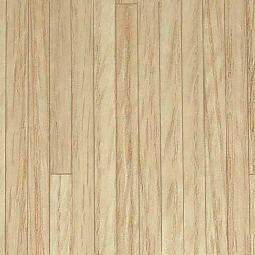 Dollhouse Miniature Flooring Houseworks Red Oak Flooring by Houseworks B003BWZUFO B003BWZUFO, ティーピーファクトリー:7f32a003 --- ijpba.info