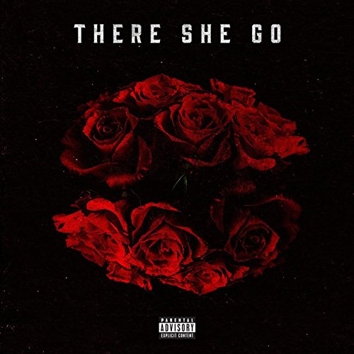 Fetty Wap - There she go