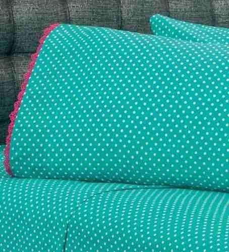 NEW Paris Teens Bedspread Set (Full/Queen)