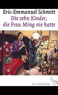 Odysseus aus Bagdad: Roman (German Edition) eBook: Schmitt, Eric ...