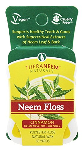 organix-south-theraneem-naturals-neem-floss-cinnamon-50-yards