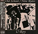 Music-reggae-cds