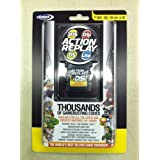Action Replay for Nintendo 3DS, DSI, DS Lite and DS