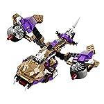 LEGO-Ninjago-70746-LAttacco-del-Condrai-Copter