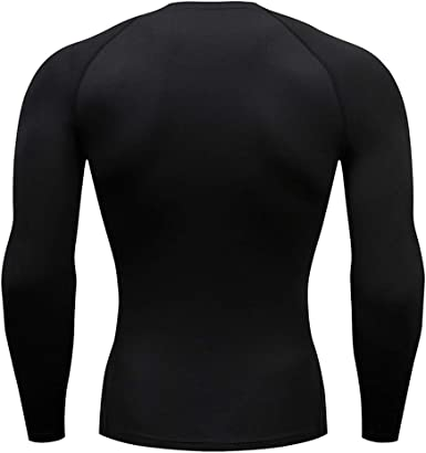 Tropical Art Mens Everyday ComfortSoft Short Sleeve T-Shirt for Workout Running Sports