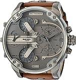 Diesel Watches DZ7413