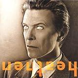 Heathen by Bowie, David (2002-06-11?