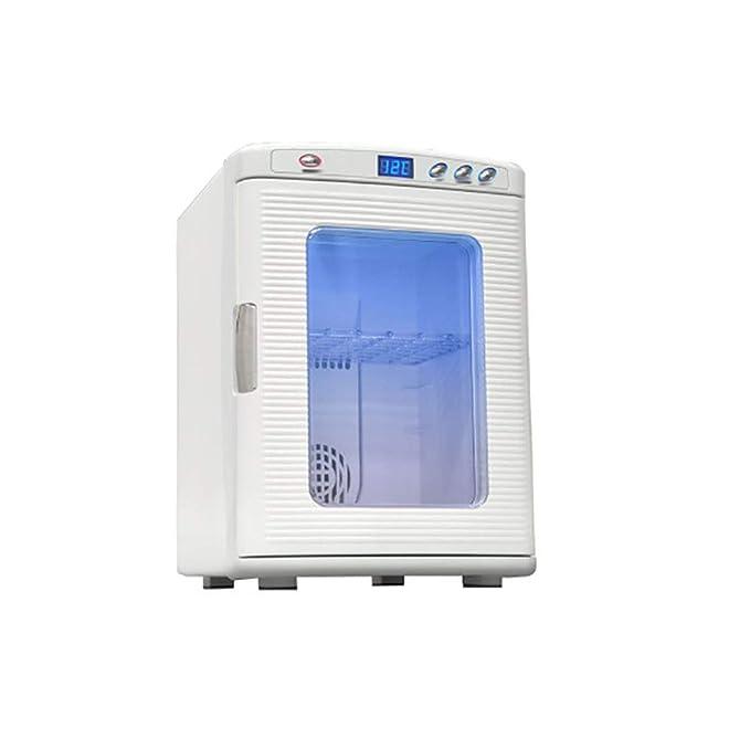 Nevera Neveras Congelador Refrigerador Vitrina de visualización de ...