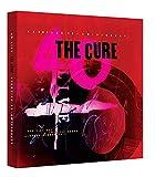 51XCiVJQTfL. SL160  - The Cure - 40 LIVE - CURÆTION-25 + ANNIVERSARY (DVD Review)
