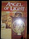 Angel of Light, Joyce Carol Oates, 0525054839
