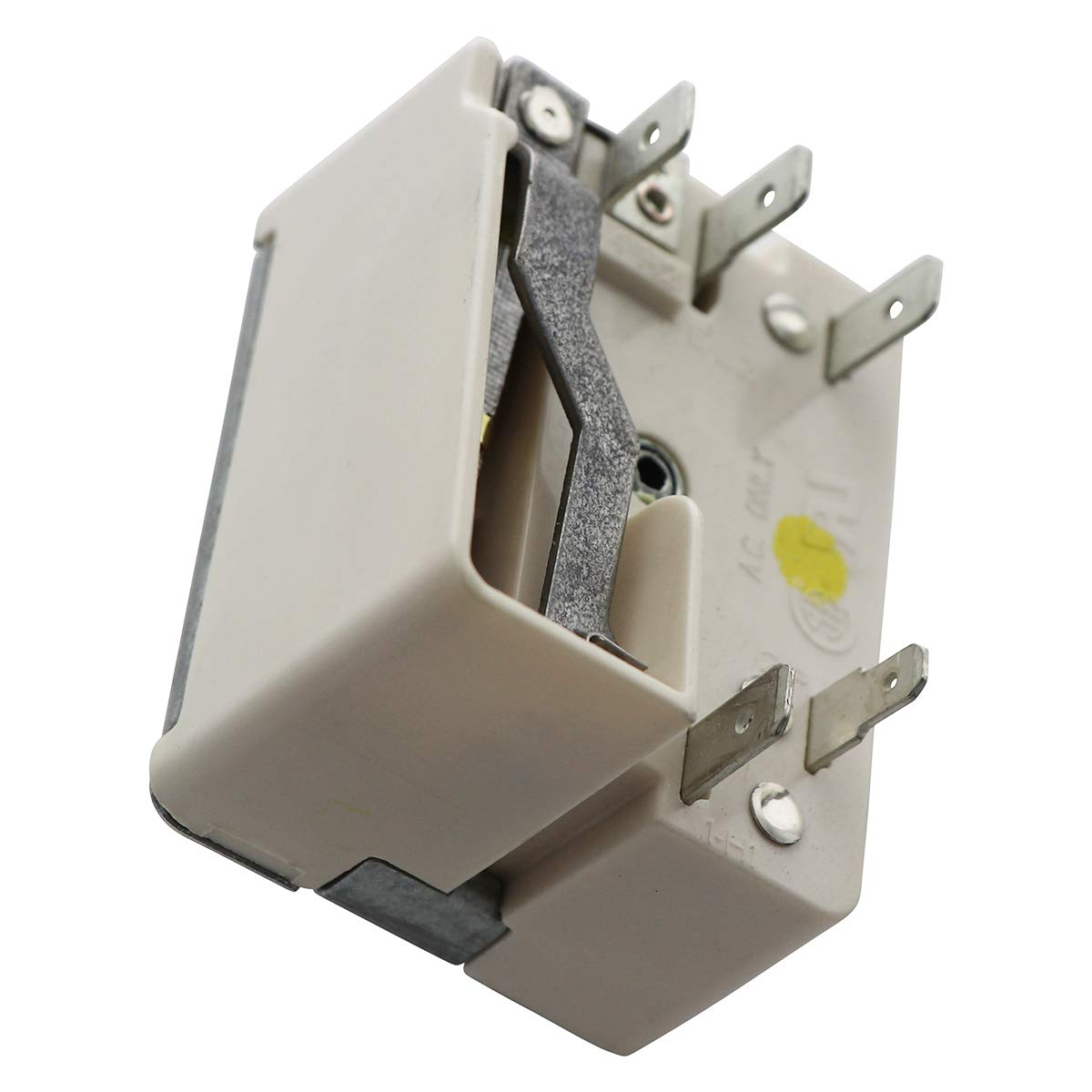 Endurance Pro 3148952 Infinite Switch for Range Replacement for Whirlpool