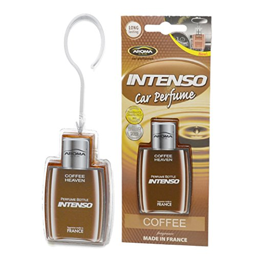 aroma-intenso-gel-car-perfume-long-lasting-car-home-hanging-air-freshener-coffee