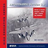 Cheap Textbook Image ISBN: 9781563476891