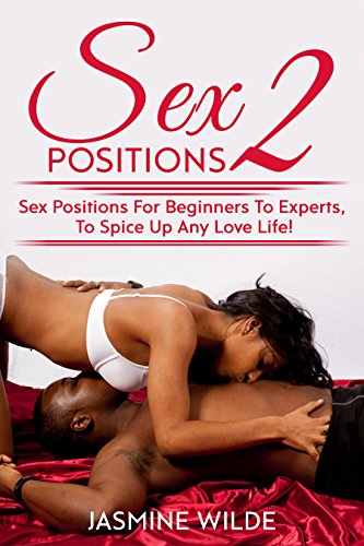Foreplay position