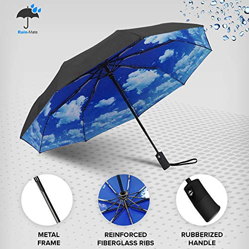 Buy collapsible umbrella